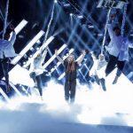 Västertorps-Mariette till final i Melodifestivalen – igen