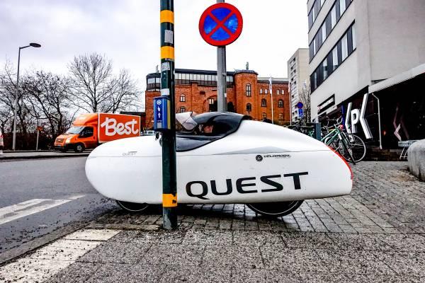 quest bike (12 of 13)