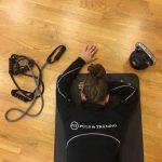 När motivationen brister – 4 tips som får träningen att bli av