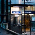 M vill sälja ut t-banan – Liljeholmen kan bli Lidlplan