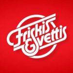 Friskis&Svettis vill öppna ny anläggning i Hägersten-Liljeholmen