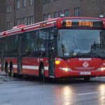 Så stoppar du nedläggningen av buss 153