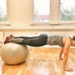 3 tips som kan förbättra dina lyft – del 2: bålstyrka