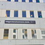 Protester gav resultat: Nya skolan i Örnsberg stoppas