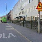 Örnsberg får ny skola – kritiseras av föräldrar