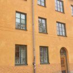 Priserna för bostadsrätter stiger igen i Hägersten-Liljeholmen
