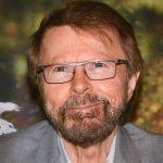 Björn Ulvaeus bygge vid E4:an nu igång