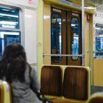 Strejk hotar tunnelbanan
