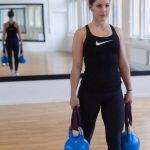 3 tips som kan förbättra dina lyft – del 1: greppstyrka