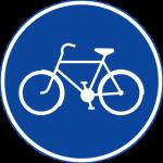 Stockholms cykelregler stoppas av myndighet