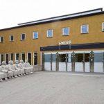 Stockholms stad stänger ned: Besök inte simhallar och idrottsanläggningar