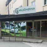 Ny butik öppnar på Gröndalsvägen