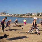 5 anledningar att åka på träningsresa