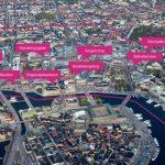 Insändare: Passa på att påverka hur ditt City ska utvecklas