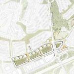 1500 nya lägenheter binder ihop Mälarhöjden och Bredäng