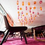 Nytt designhotell öppnar