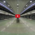 VIDEO: Nya Citybanan öppnar
