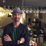 Veganska The Plant öppnar restaurang på Telefonplan
