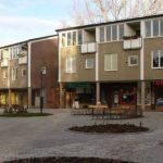 Debatt: Så kan Kristalltorget i Solberga utvecklas