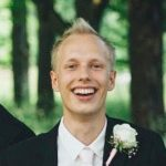 Robbin gjorde en video: Så funkar Hesa Fredrik