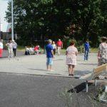 Insändare: Här finns aktivitets-centrum för äldre