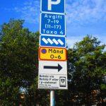 Transportstyrelsen stoppar parkeringsavgifter i Hägersten