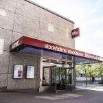 Ny biograf öppnar i Skärholmen