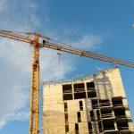 Insändare: Nu har det gått för långt med byggandet