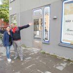 Bonne Femme öppnar ny brödbutik