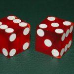 Så spelar du Craps – tips och råd