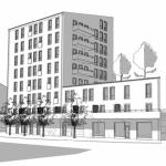 Insändare: Lämna synpunkter på detta planerade bygge