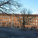 Mälarhöjdens skola bombhotad