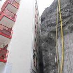 """Byggnadsvårdsförening: """"Detta strider mot plan- och bygglagen"""""""