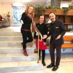 Nytt kvartershotell på Telefonplan – öppet för alla