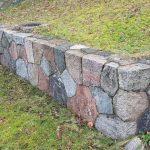 Insändare: Här är svaret på vem som gjort de vackra murarna i Mälarhöjden