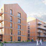 Bostadsköparna försvunnit – nya bostadsrätter ombildas till hyresrätter