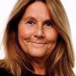 """Debatt: """"Kraftiga åtgärder behövs för ett tryggare Hägersten-Liljeholmen"""""""