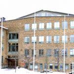 Svårt rekrytera ny rektor till Aspuddens skola