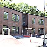 Toppresultat för ny kemikaliesmart förskola i Liljeholmen