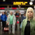 """Debatt: """"Börja bygg tunnelbanan till Älvsjö redan nu"""""""
