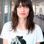 Hon blir Sveriges enda professor i illustration