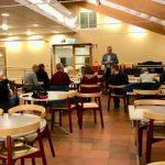 Lyckat startmöte för föräldravandrarna i Aspudden