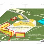 Debatt: Skrota nya Nybohovsskolan – bygg skolan i Lövholmen istället