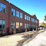 Flermiljonsatsning på skolgården på Hägerstensåsens skola