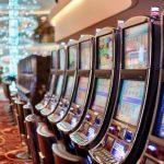 Nya casinon i Stockholmsområdet?