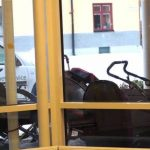 Krönika: Hägerstens försvunna kulturarv