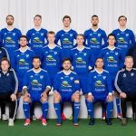 Hemmapremiär IFK Aspudden-Tellus – offensivt spel utlovas