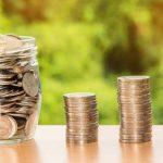 6 bra råd till dig som vill låna pengar online