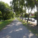 Så vill Mälarhöjdsborna rusta Spårvagnsparken