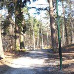 Krönika: När Västertorp var kärnfamiljernas stadsdel